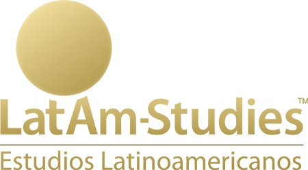 LatAm Studies